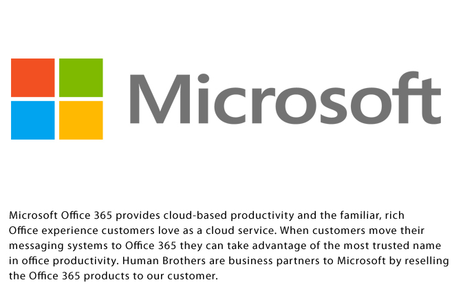 partner_microsoft-new