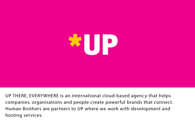 partner_up_en-new